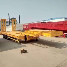 100 Truck Tow Dolly China Manufacturers Suppliers MadeinChinacom