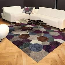 50 Modern Carpet Design Ideas