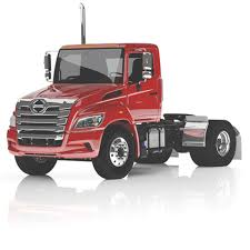 Hino Trucks / Hino Motors Sales USA Hino Enters Class 8 Market With ... Everything You Need To Know About Truck Sizes Classification Early 90s Class 8 Trucks Racedezert Daimler Forecasts 4400 68 Todays Truckingtodays Peterbilt Gets Ready Enter Electric Semi Segment Vocational Trucks Evolve Over The Past 50 Years World News Truck Sales Usa Canada Sales Up In Alternative Fuels Data Center How Do Natural Gas Work Us Up 178 July Wardsauto Sales Rise 218 Transport Topics 9 Passenger Archives Mega X 2 Dot Says Lack Of Parking Ooing Issue Photo Gnatureclass8uckleosideyorkpartsdistribution