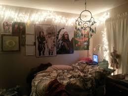 Emejing Indie Bedroom Designs Images House Veerle Us