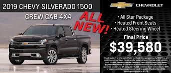 100 Truck Rental Anchorage Alaska Sales And Service A Soldotna And Wasilla Buick
