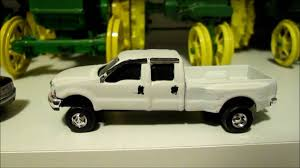 1 64 Scale Pickup Trucks Amazoncom 2015 Ford F150 Pickup Truck And 1967 Custom Ram 1994 Lifted G5 Lift Kit For 164 Scale Pipes Farm Toys For Fun A Dealer Scale Custom 6 Door Diesel Pickup Truck Old Project 1965 Chevy Dark Green Round 2 Jlcg004b Ertl With Trailer Bales By At 1 64 Toy Trucks Suppliers Two Lane Desktop Maisto Chevrolet Colorado My First Youtube 2014 Ram 1500 Big Horn Allterrain Series 3 2016 45588 John Deere Dealership F350 Service Action