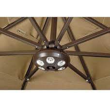 Patio Umbrella Light 36 LEDs