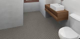Ceramic Tile Flooring Samples Beautiful Quebec Series Mosaic