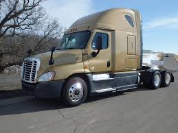 USED FREIGHTLINER TRUCKS FOR SALE 2015 Freightliner Scadia 125 Evolution Tandem Axle Sleeper For Used Trucks Sale 2004 Freightliner Columbia Semi Truck For Sale Youtube 2006 Fld132 Classic Xl Ami Fl For Sale By Owner Truck Trucks In Massachusetts Used On Cascadia At Premier Group Heavy Duty Truck Sales Semi Trucks Best Price On Commercial From American Llc Dump 2016 M2106 Box Empire Easy Fancing In Texas