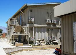 100 Conex Housing Prefab Shipping Container Homes For Sale House Crate Cost Ship