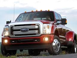 Ford Sued By Super Duty Truck Owners For Diesel Emissions Cheating ... Ford Unveils 2017 Fseries Chassis Cab Super Duty Trucks With Huge Better Uerstand Why You Want Adaptive Steering On Your Diesel Trucks Offer Capability Efficiency New Fab Fours Grumper Truck Instash Heavyduty Haulers These Are The Top 10 For Towing Driving 2008 Used F350 Xl Ext Cab 4x4 Knapheide Utility Body Pickup Specs Franklins Spring Creek Dieselgate Hits Lawsuit Says Dirty Fords New Pickup Truck Raises Bar Business Bow Down Before Mighty F250 Concept Dubbed Lease Deals Prices Temecula Ca