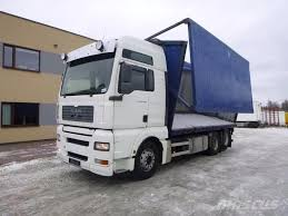 MAN -tga-28-480-6x2-bl-xx-38m3 - Wood Chip Trucks, Price: £9,774 ... Scania R 560 6x2 Price 42900 2012 Wood Chip Trucks Mascus Filewood Chip Delivery Truck 60510731jpg Wikimedia Commons Ye Olde 2 2006 Ford F550s 4x4 Regular Cab Trucks Lawnsite Equipment New Used Mh Eby Bodies Munchmallow Toronto Food Looking For A Truck The Buzzboard Chip Trucks 2008 F550 12 Dump Youtube 2007 Tristate Ford Fseries Low Profile Truck