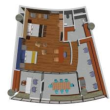 100 House Design Project Entry 53 By Misterjpco For OFFICE DESIGN PROJECT With