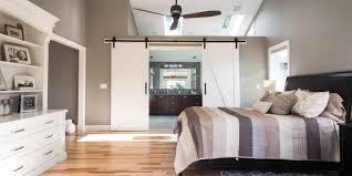luxury master suite bathroom closet newberg northland