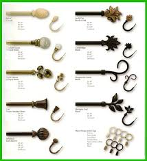 Curtain Rod Set India by High Quality New Design Curtain Rod In India Buy Curtain Rod In