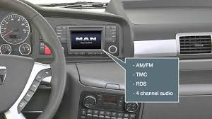 MMT Advanced Radio Navigation Device - YouTube Newman Ca Police Cporal Shot To Death Manhunt Underway The Incident Gun Violence Archive Home I20 Trucks Carbox Mobile Al New Used Cars Sales Service Wheel Lifts For Repoession Lightduty Towing Minute Man Chevrolet Your Daphne Pascagoula West Dealer Truck Driving Bishop State Community College Stephanie Mills Smills9012 Twitter An Insiders Guide Mardi Gras In 2019 Bmw X3 Sale Near Galleria