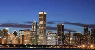 5 Things To Do In Chicago Oct 7 9 by Hilton Chicago Northbrook Hotel Il