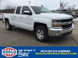 New White 2018 Chevrolet Silverado 1500 Stk# 18C911 | Ewald ... Sunday Eli Dulaney Dulaneyeli Twitter New Blue 2018 Chevrolet Silverado 1500 Stk 18c632 Ewald Buy Maisto Builder Zone Quarry Monsters Tow Truck Die Cast Toy Mitsubishi Minicab Wikipedia 061015 Auto Cnection Magazine By Issuu Lachlan Luke Lachlanluke1 2017 Review Car And Driver John Deere Lz Hoe Drill Item Dc3960 Sold September 6 Ag May 3 Equipment Auction Purplewave Inc