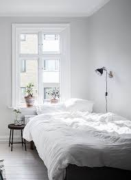 Best 25 Simple Bedrooms Ideas On Pinterest