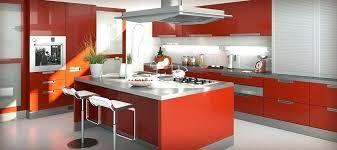 magasin cuisine laval magasin de cuisine affordable cliquez with