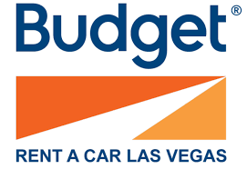 Travel | Tickets | Las Vegas Motor Speedway Vivid Seats Coupon Codes July 2018 Cicis Pizza Coupons Super Deals Uae Five Pm Ncaa 13 Free Printable For Friskies Canned Final Draft Upgrade Staples Fniture Code Chilis Coupons Promo Codes 20 New Best Offers Giving Fansedge Promos Cyber Monday Deals Discounts Tripadvisor Promo Key West Capital One Bank 500 Bonus Leatherupcom Nissanpartscc 2016 Bowl Tickets Coupontopay Youtube Ryder Cup Tickets Prices Hiking Hawaii Checks Unlimited Dave And Busters 20