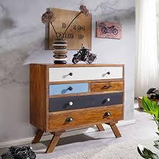 schlafzimmer kommode vintage furnerama
