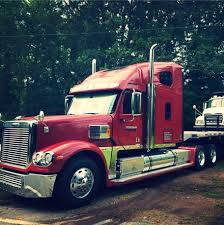 Alison Anderson Trucking Company, LLC - About | Facebook Jack Johnson Anderson Trucking Service Youtube Ats Ats Tnsiam Flickr Eugene Lemke Vice President Projects Walmart Small Faith Based Trucking Company Greg Transport Home Sam_4086 Oatts Inc We Build Our Services One Load At A Time Specialized Alison Company Llc About Facebook