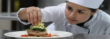 sous chef cuisine sous chef cooking career specialties cooking schools