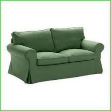 ektorp 2 seat sofa bed cover viralbuzz co