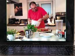 urlaub daheim trend und chance für die gastronomie