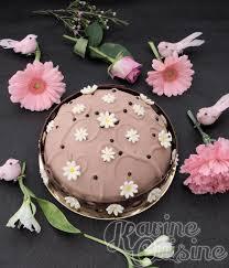 glucose cuisine ou en trouver de recette de pâtisserie de boulangerie et de cuisine vous