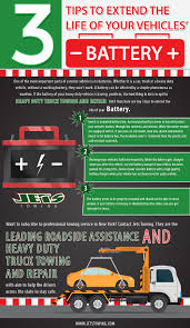 100 Heavy Duty Truck Battery If The Battery Of Your Heavy Duty Vehicle Is Having Problem The