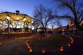 Spirit Halloween Coors Albuquerque by Albuquerque Things To Do With Kids 10best Attractions Reviews