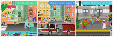 Big City Vehicles – Cars And Trucks For Kids - Teachers With Apps Truck Wash Free Kids Game Android Apps On Google Play Brewster World The Big Dig Cstruction Trucks Wallpaper 2 Seater Rideon Cars For Jeeps Quads Toysrus Dump Video Children Real Vids Kids In 3d Hd Monster Billy And Cubes Batman Superman Spiderman Hulk For Small Kids Learning About Big Trucks My Book Roger Priddy Macmillan Indianapolis Restaurant Scene Food Rons Bistro Watch Terrific Summer Preview Videos Coloring Pages Many Interesting Cliparts Toy Semi Car Hauler Set