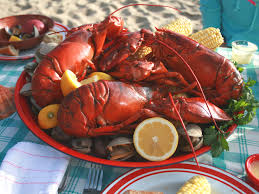 These 5 Simple Steps Are The Keys To A Perfect Summer Clambake ... Crawfish Boil Clam Bake Low Country Maryland Crab Boilits Stovetop Clambake Recipe Martha Stewart Onepot Everyday Food With Sarah Carey Youtube A Delicious Summer How To Make On The Stove Fish Seafood Recipes Lobster Tablecloth Backyard Table Cloth Flannel Back 52 X Party Rachael Ray Every Day Host Perfect End Of Rue Outer Cape Enjoy Delicious Appetizer Huge Meal And Is It Acceptable Have Clambake At Wedding Love Idea Here Are 10 Easy Steps Traditional