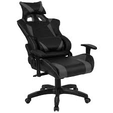 Symple Stuff Labombard Gaming Chair | Wayfair The Best Cheap Gaming Chairs Of 2019 Top 10 In World We Watch Together Symple Stuff Labombard Chair Reviews Wayfair Gaming Chairs Why We Love Gtracing Furmax And More Comfortable Chair Quality Worci 24 Ergonomic Pc Improb Best You Can Buy In The 5 To Game Comfort Tech News Log Expensive Buy Gt Racing Harvey Norman Heavy Duty 2018 Youtube Like Regal Price Offer Many Colors Available How Choose For You Gamer University