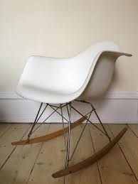 Charles And Ray Eames Rar Rocking Chair Rockingchair Pong Birch Veneer Hillared Beige Charles Eames Style Cool White Plastic Retro Rocking Chair Replica Rar Fabric Seat Best Choice Products Mid Century Modern Molded Rocker Shell Arm 366 Tweed Collection Concept Outdoor Resin Rocking Chairs Youll Love In 2019 Wayfair Polywood R100li Lime Presidential Contemporary Nursing Chairs Allmodern 10 Best The Ipdent