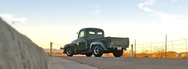 1953 International Harvester Hot Rod | The H.A.M.B. Junkyard Find 1971 Intertional Harvester 1200d Pickup The School Me On 345 Hamb Whats On First 1972 Truck Photos Loadstar Parts Ih Your Sold1967 908 Series 50780 Miles 266 V8 For Advertisement Archives Old Autolirate 1960 B100 1969 Scout Fast Lane Classic Cars Eagle Heavyweight Party Pinterest Ih