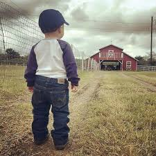 Ergle Christmas Tree Farm Oklahoma by 246 Best Baby Farm Boy Images On Pinterest Baby Boy Baby Gown