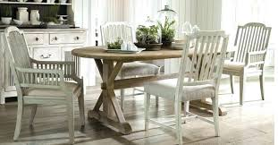 Dining Room Sets Orlando Furniture Chic And Creative Design Interiors St Living Cheap