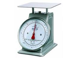 balance de cuisine à aiguille balance de cuisine professionnelle mécanique 10 kg matfer