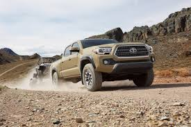 Why Buy A Toyota Tacoma   Muller Toyota   Clinton, NJ Preowned 2005 To 2015 Toyota Tacoma Rugged Midsize Pickup Returns With New Design New 2018 Double Cab Trd Sport 4x4 Truck In Wichita Ks 2017 Pro Off Road Access Walkaround Youtube Why Buy A Muller Clinton Nj Custom Silver Arrow Cars Ltd 62017 Recalled 228000 Us Vehicles Affected Amazoncom 2016 Piano Black Tailgate V6 Limited Review Car And Driver For Sale Collingwood