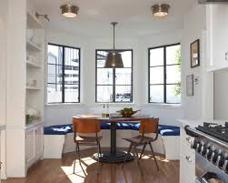attractive flush mount kitchen lighting ideas most light