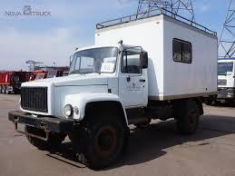 GAZ 47953-0000010-31 Isothermal Trucks For Sale From Russia, Buy ... Gaz 53 By Kreiss V 10 Modailt Farming Simulatoreuro Truck 66 4x4 Top Extreme Offroad Hill Climb Racing Youtube Wpl B 24 Gaz Diy 1 16 Rc Climbing Military Mini 2 4g 4wd Gaz53 Savivarte Priekabakuzavas Skelbiult Soviet Military Truck Gaz51 Wheels 7208 Gaz66 Vikipedija Vepr Next Double Cab Pickup 2017 3d Model Hum3d Stock Photos Images Alamy Gazaa Gazaaa Boutique Philibert En First Impressions Wpl B24 116scale Rc New 116 Remote Control 4 Wheel Drive