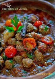 grand classique cuisine un grand classique de la cuisine marocaine qui est bien aux saveurs