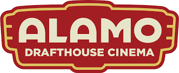 Alamo Drafthouse Gift Card Promotion: 15% Off $75+ Order Souplantation Coupon On Phone Best Coupons Home Perfect Code Delta 47lm8600 Deals Rental Cars Coupons Discounts Active Discounts Alamo Visa Ugly Sweater Run Flyertalk For Alabama Adventure Park Super Atv Rental Car 2018 Savearound Members Fleet The Baby In The Hangover Discount Hawaii Codes Radio Shack Entirelypets Busch Gardens Florida Costco Weekly Book Tarot