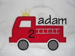 Sassy Little Stitches: Firetruck Birthday! Sassy Little Stitches Firetruck Birthday Fire Truck Number 2 Iron On Patch Second Fireman Stephen Joseph Go Bag Truck Toy Redlilycom Boys Christmas Shirt With Presents Sana Applique Zigzag Etsy Windwheel 20 X 49 Decorative Firetruck Bpack By Zanui Sesucker Duffel Future Fireman On The Cute Engine Encode Clipart To Base64 Childrens Patch Iron Parlor By Year Created 2010 Jan March Set Applique Embroidery Design Perfect Add A Name
