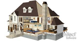 Amazon.com: Home Designer Pro 2016 [PC]: Software Chief Architect Home Design Software Samples Gallery Amazoncom Designer Interiors 2016 Pc Shed Style Home Designer Blog How To Pick The Best Program Pro Premier Free Download Suite Luxury Homes Architecture Incredible Mediterrean Houses Modern House Designs Intended For Architectural 10 Myfavoriteadachecom