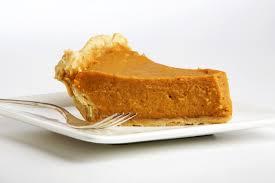 Japanese Pumpkin Pie Recipe by Patti Labelle U0027s Sweet Potato Pie The Washington Post