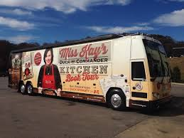 100 Duck Commander Trucks Ms Kays RV RVs Pinterest Dynasty Commander And