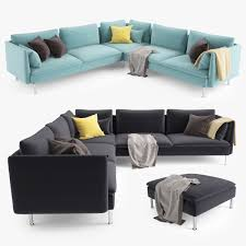 articles with ikea soderhamn sofa and chaise tag ikea soderhamn