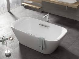 bathtubs idea glamorous tubs at lowes tubs at lowes bathtubs for