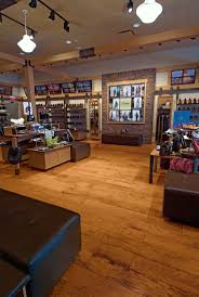 Armstrong Vct Tile Distributors by 17 Best Performance Plus Hardwood Flooring From Armstrong Images
