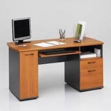 bureau informatique bureau informatique 145 x 70 x 74 cm mobilier de bureau